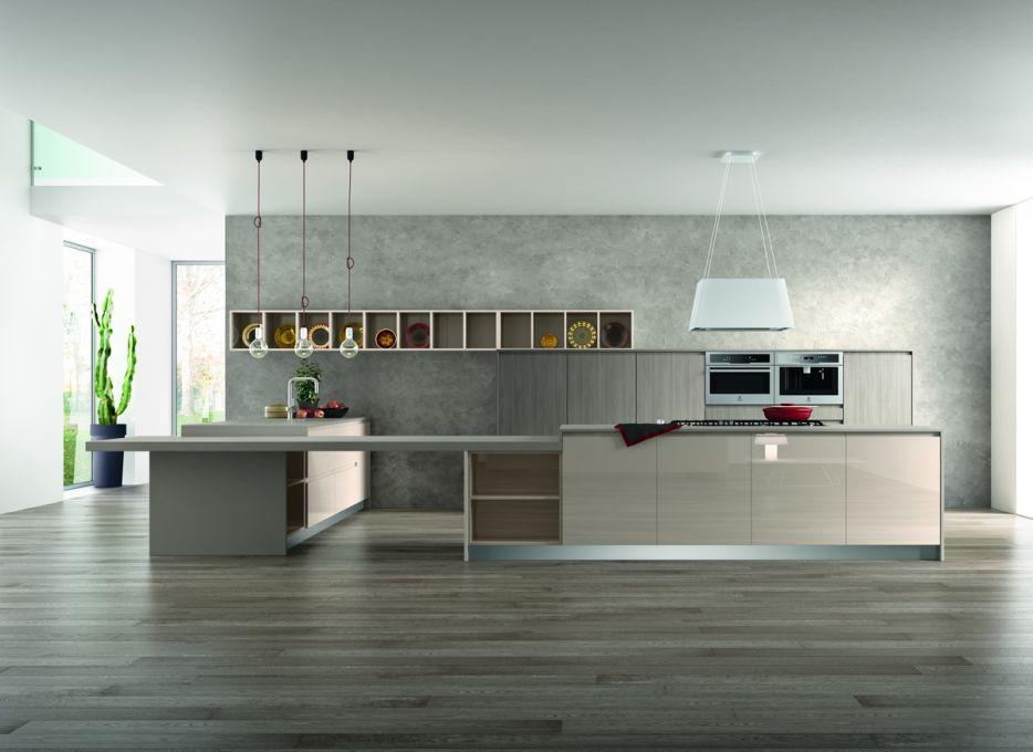 Cucine moderne arredamento cucine moderne arredamento - Cucine udine vendita ...