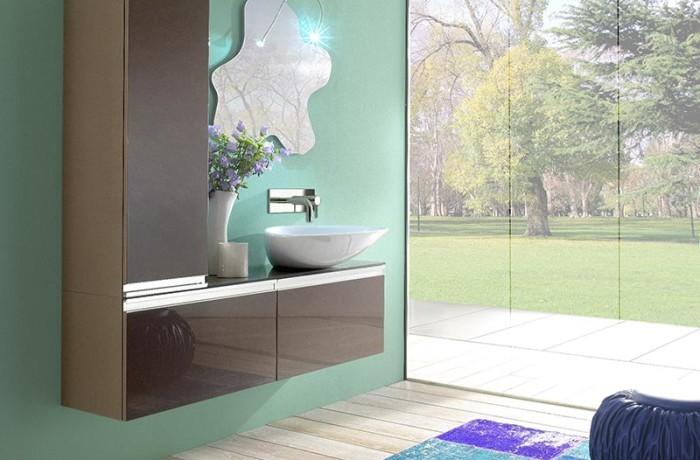 Arredo bagno udine design casa creativa e mobili ispiratori for Arredamenti udine e provincia